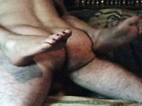 Mature mexican couple porn consider, that