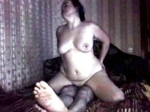 sex with neighbors wife video