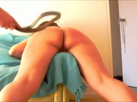 Consider, that spank and fuck my wife