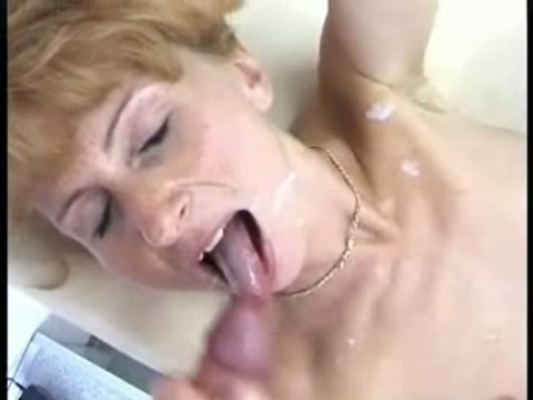 healthy! annette schwartz monster cock deepthroat consider, what false way