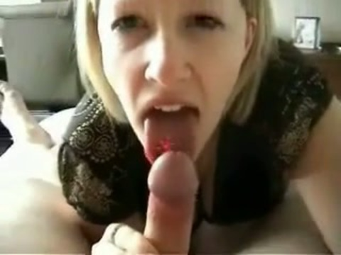 Remarkable, the Blowjob pierced tongue intelligible