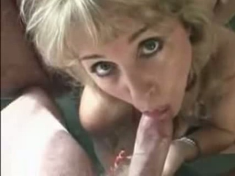 Amazing handjob blowjob