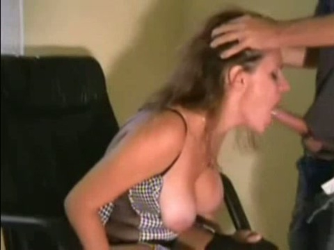 Explicit licking photo pussy