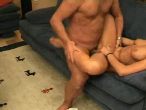 Sex game at home wife download