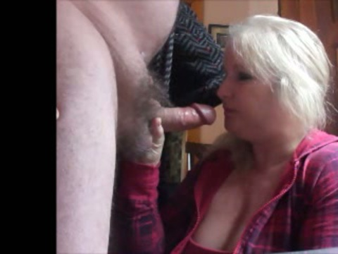 Kymber troy throat fucked from throated