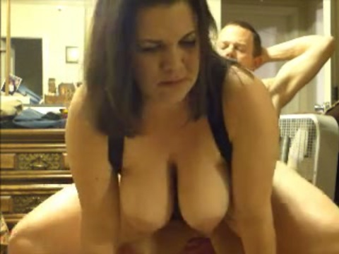 Milf Sex At Home - Pretty Brunette Milf Wife Hot Compilation Videos Homemade,enjoy My Friends  @ Homemade Mpegs