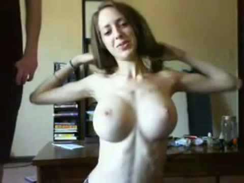 Best large anal dildo buttplug strapon